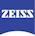 zeiss-35
